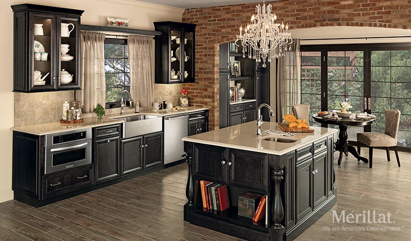 merillat kitchen cabinets prices merillat reviews honest reviews of merillat cabinets 23212