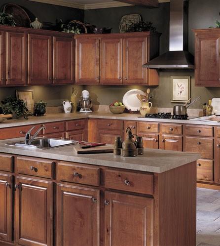 Kitchen Craft Cabinets Reviews Fresh Kitchen Craft Cabinets Reviews Kc3485826624 Kitchen Set