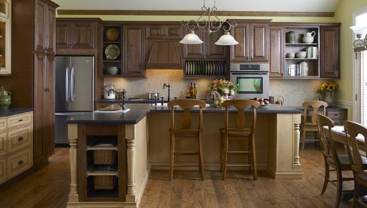 Thomasville reviews - honest reviews of Thomaville Cabinetry ...