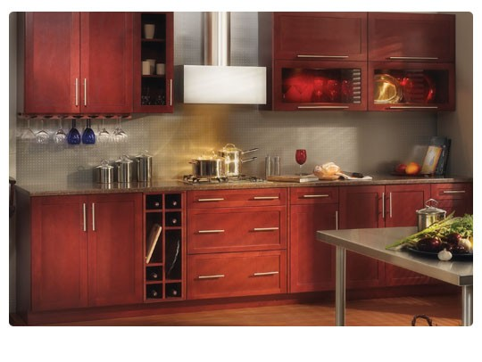 maple creek kitchen cabinets maple creek reviews honest reviews of maple creek 23041