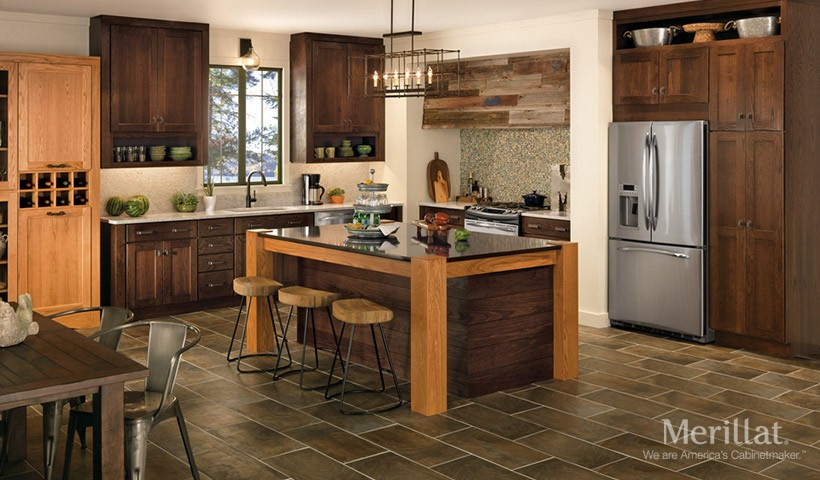 merillat reviews honest reviews of merillat cabinets kitchen rh kitchencabinetsreviews com  merillat classic kitchen cabinets reviews