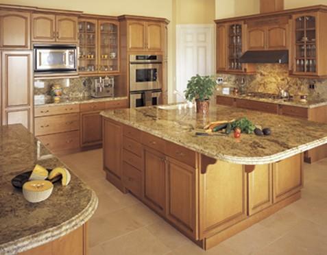 Kitchen Craft cabinet reviews - Honest reviews of Kitchen Craft ...