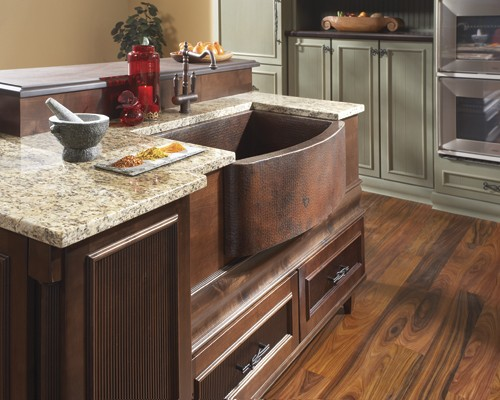 Medallion Reviews Honest Reviews Of Medallion Cabinets Kitchen Cabinet Reviews
