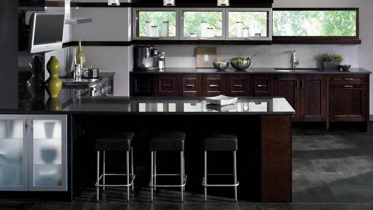 Masterbrand Kitchen Cabinets Reviews