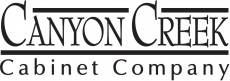 Canyon Creek Cabinet Co.