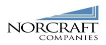 Norcraft Companies
