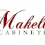 Makellos Cabinetry